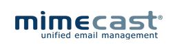 mimecast.png