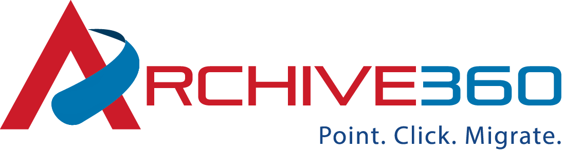 Archive360_Logo_CMYK_Noshadow_NG-with-tagline-01.png