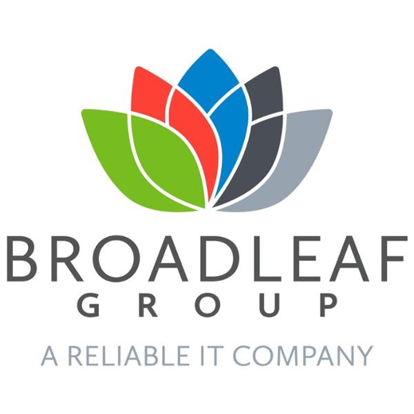 Broadleaf