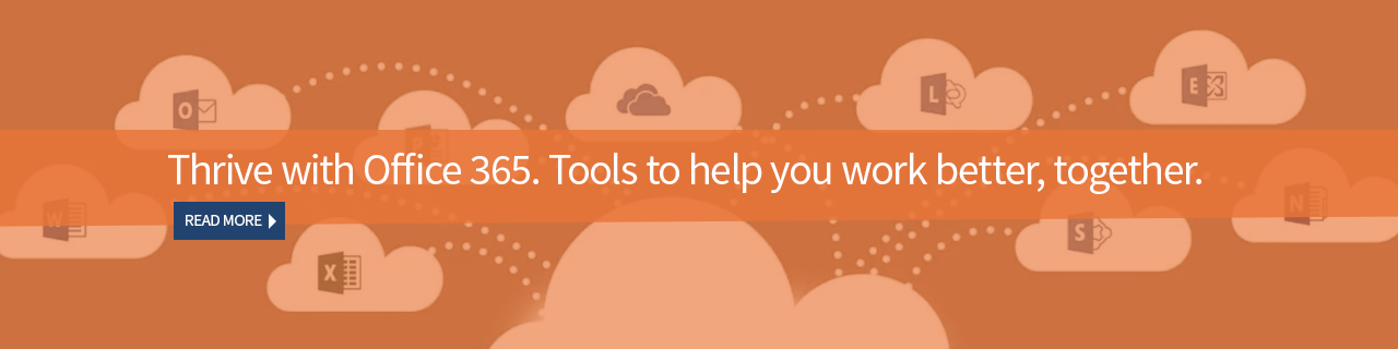 Office 365 Migration Tools